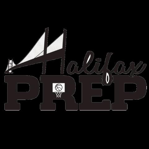 Halifax Prep