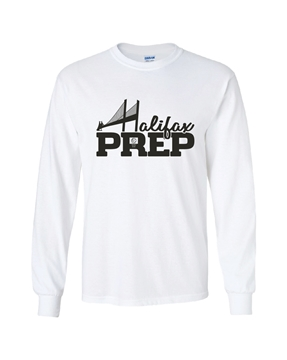 Picture of Halifax Prep Cotton Long sleeve