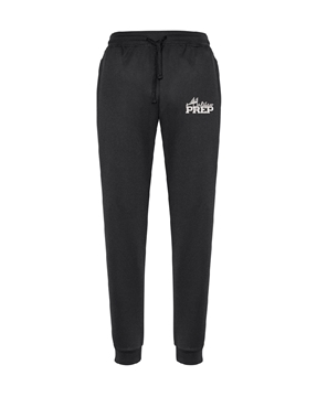 Picture of Halifax Prep Sports Pants